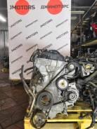 Двигатель LF17 Mazda 3