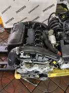 Двигатель EP6CDT Peugeot 308