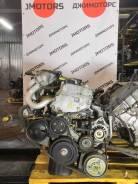 Двигатель QG18DE Nissan Primera