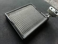 Радиатор кондиционера Nissan X-trail NT31 MR20 2010