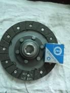 Продам диск сцепления и выжимной подшипник для мини трактора TZ4K