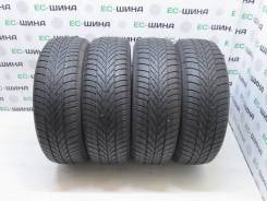Gislaved Euro Frost 5, 195/65 R15