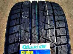Comforser CF960, 225/45 R19