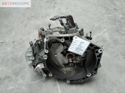 МКПП 6-ст Opel Astra (H) 2008, 1.9 л, Дизель (02230619-08 201591)