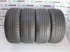 Continental ContiWinterContact, 225/50 R17