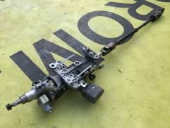 Рулевая колонка Lexus LS600H 45250-50220