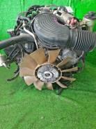 Двигатель Lincoln Navigator, UN173, Triton 5 4; F8309 [074W0051742]