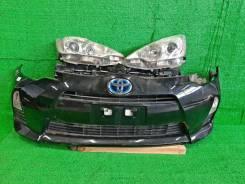 Ноускат Toyota AQUA, NHP10, 1Nzfxe [298W0021101]