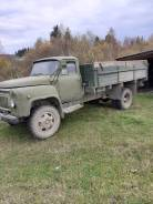 ГАЗ 52, 1994
