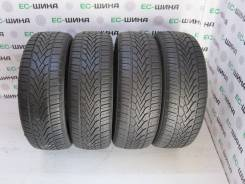 Semperit Speed-Grip 2, 205/60 R16