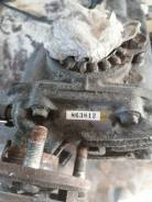 Редуктор 154й Subaru