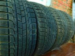 Bridgestone Blizzak Revo1, 215/50R17