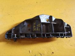Крепеж бампера Daihatsu BEGO, правый передний