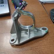 Кронштейн подвесного подшипника Megane2 Fluence Duster Almera G15