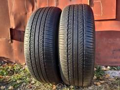 Bridgestone Dueler H/L 400, 255/65R17