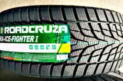 Roadcruza Ice-Fighter I, 215/55 R17