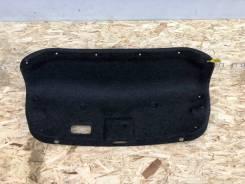 Обшивка крышки багажника Mazda 6 GH 2007-2012