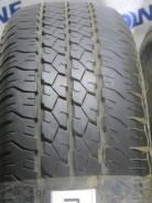 Goodyear, 165/80 R13
