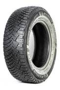 Michelin X-Ice North 4 SUV, 225/65 R17 106T