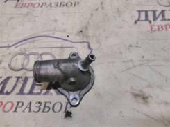 Крышка термостата (мото) Suzuki GSX1300R Hayabusa [1766124F00000]