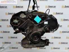Двигатель Audi, A6(C4), 1996 (ACK008529)