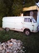 ЕрАЗ 762, 1991