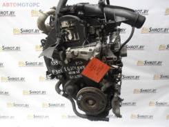 Двигатель Peugeot, 307, 2003, 1.6 л, Дизель (9 HY 10JB 35)
