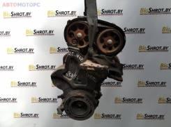 Двигатель Opel Vectra (B), 1998 (X18XEL)