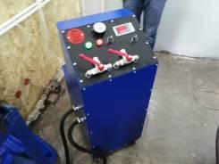Промывка топливной системы. Промывка системы охлаждения двигателя