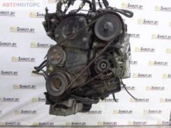 Двигатель Renault, Safrane, 1995, 2.0 л., Бензин (J7RQ732)