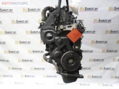 Двигатель Citroen, Xsara Picasso, 2001 (9 HY 10JB01)