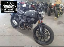 Ducati, 2017