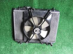 Продам Радиатор основной Daihatsu Terios KID