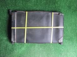 Продам Радиатор охлаждения двигателя Toyota Allion 240 / Wish 14
