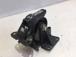 Опора двигателя для SsangYong Actyon II [арт. 515013-3]