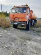 Нефаз 66062, 2011