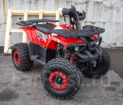 Квадроцикл Avantis ATV Classic 8 New 2020, 2020