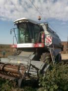Рсм-101, 2009