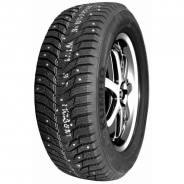 Marshal WinterCraft Ice WI31, 195/55 R15 89T