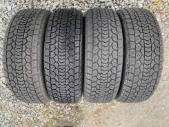 Dunlop Grandtrek SJ5, 225/70R15