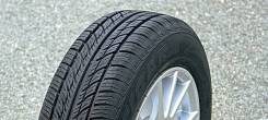 Tigar Touring, 165/80 R13 83T TL
