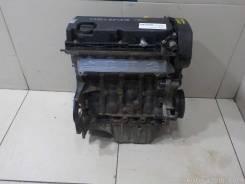 Контрактный двигатель Chevrolet, привезен с Европы