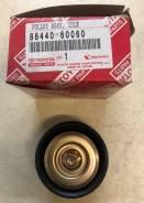 Ролик натяжной приводного ремня Toyota 88440-60060