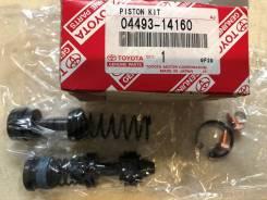Ремкомплект главного тормозного цилиндра Toyota 04493-14160