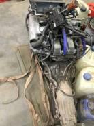 Двигатель 1jzt