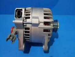 Новый Генератор F2958 для FORD Гарантия 6 мес