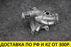 Фланец системы охлаждения Mazda CX-7/Biante/Premacy/Mazda 6 MPS