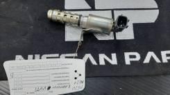 Клапан VVT-i MR20DE