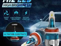 Лампа светодиодная LED H11