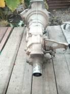 МКПП Мазда Бонго двигатель R2